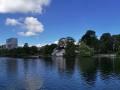 Stavanger Pano