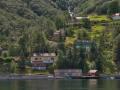 Häuser von Fløyrli