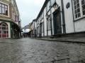 Altstadtstrasse