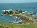 Fort Clongue