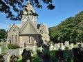 Friedhof von Alderney