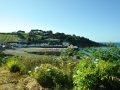 die Rozel Bay