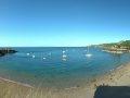 Panorama Bouley Bay